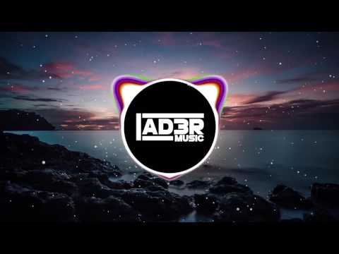 AderMusic - By The Sea  [NEW RELEASE]