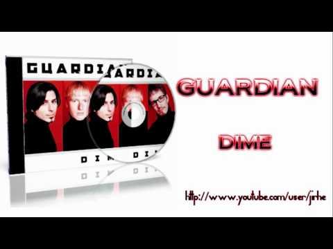 Guardian - Un Día