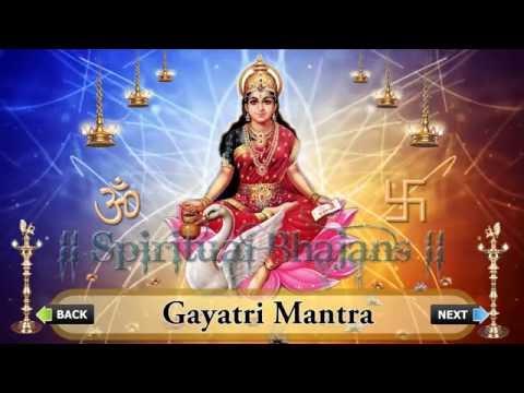 Top 8 -  Shiv Mahamrityunjaya Mantra & Shani Mantra & Sai Mantra & Mahalaxmi Mantra & Gayatri Mantra video