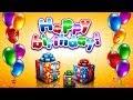 Максимку 5 святкування дня народження дитини mp3