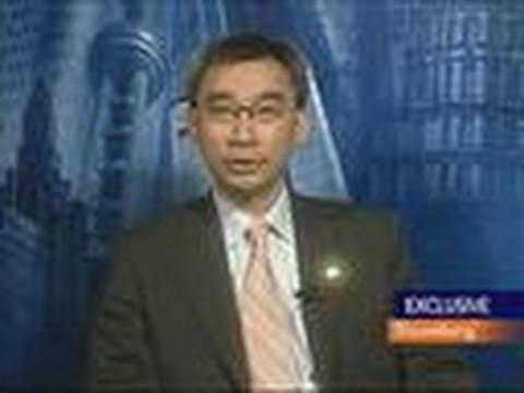 Cheung Sees `No Material Impact If Yuan Revalued: Video