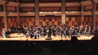 A Link to the Past - Orchestre de Jeux Vidéo