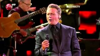 Watch Luis Miguel No Me Puedes Dejar Asi video