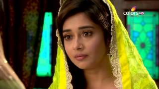 Uttaran - ???? - 9th July 2014 - Full Episode(HD)