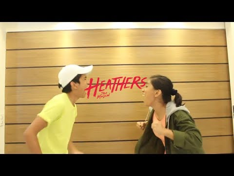 When Youre Obsessed with Heathers ft Maia.mp3