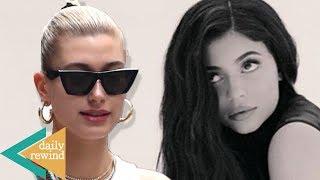 Kylie Jenner FIRES Assistant & Hailey Bieber Calls DIVORCE LAWYERS! DR
