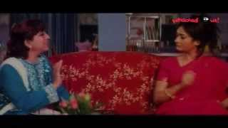 Vasool rani Movie Scenes - Kiran Rathod Love Scene