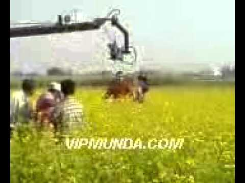 Hashar Film[vipmunda].3gp video