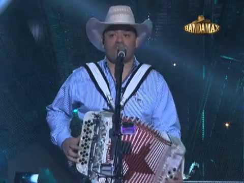 Intocable - México Suena (Parte 2)