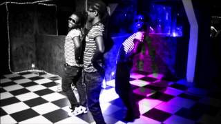 SOSU I ft  Castro,Prince Wedy    DANCING SHOES - Directed by Dr.WHO (L.H. MUVIS)