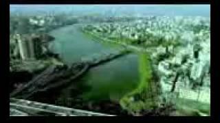 বস গিরি সুপার হিট মোভি /দেখুন একবার