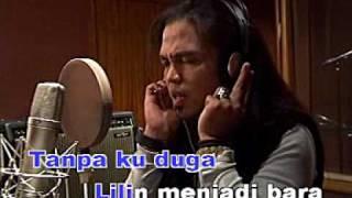 Download Lagu AXL'S - Andai Dapat Ku Undurkan Masa Gratis STAFABAND