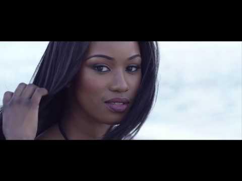 5Lan - Kanpe Devan'm (Feat. TonyMix)