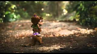Ek Villain - Galiyan song Voice Dubbed in Chipmunks