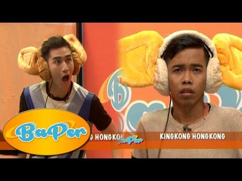 download lagu Di Games TeKat Verrel Ngaco Menyampaikan gratis