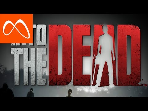 MOGA Minute: Into the Dead