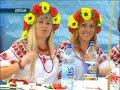 Под Харьковом пройдет фольклорный фестиваль «Свадьба в Малиновке-плюс»