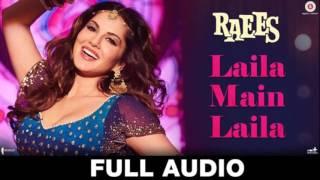download lagu Laila Main Laila Remix By Dj Sandeep Sg With gratis
