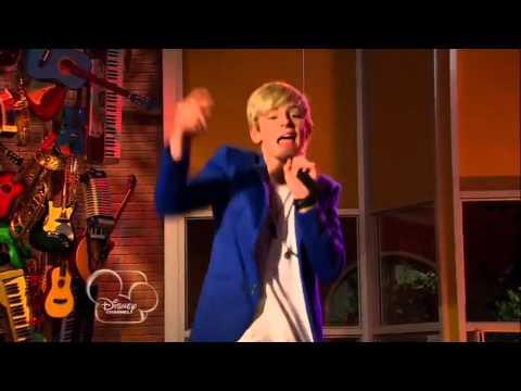 Austin & Ally - A Billion Hits HD