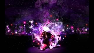 Techno 2015 Hands Up & Dance - 150min Mega Mix - #003 [HQ] - Easter Mix