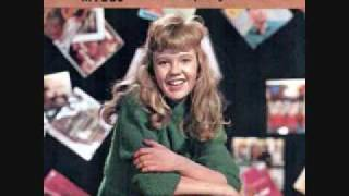 Hayley Mills - Jeepers Creepers