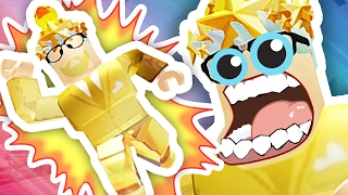 ALL NEW ROBLOX ANIMATIONS!!!
