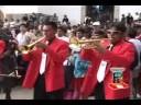 BANDA DE MUSICOS LA GRAN FAMILIA DE TOMA CARHUAZ