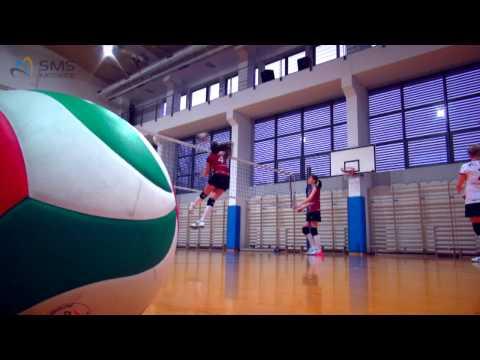 Nabór Do Szkoły Mistrzostwa Sportowego W Katowicach