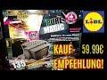 PURE MAGIC VON WECO XXL FEUERWERKVERBUND AUS LIDL 59 99 TOP mp3