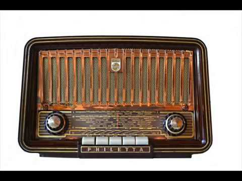 Sri Lankan Radio Old Hits (වෙළද සේවය) - 01 MP3