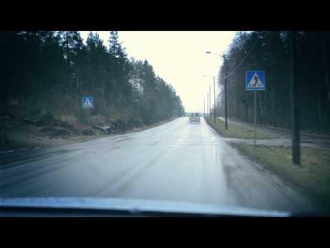Trygg Trafikk - Rollemodell