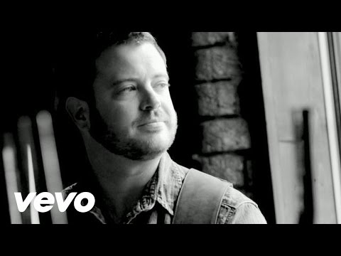 Wade Bowen - Saturday Night (acoustic) video