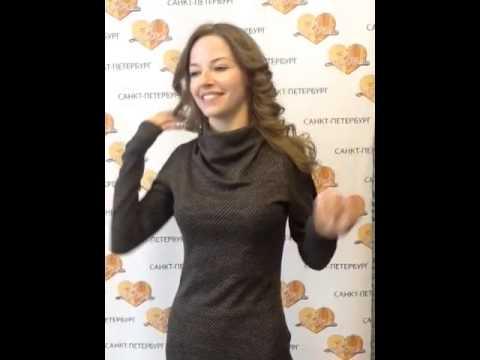 Полина Толстун, г. Санкт-Петербург,  Mon Platin (Мон Платин) отзывы