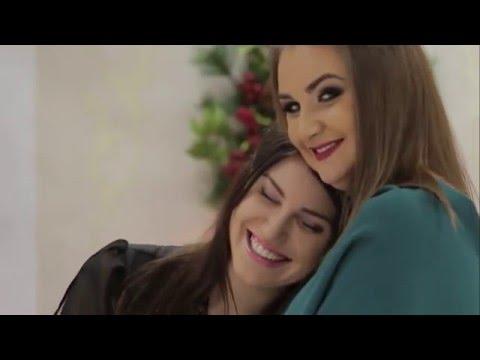 Тетяна Шарган та Наталія Цар - Сестра моя