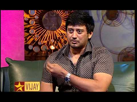 Koffee with DD 3rd Week March 2015 Promo