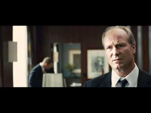 Trailer En el Punto de Vista HD (Fanmade español)
