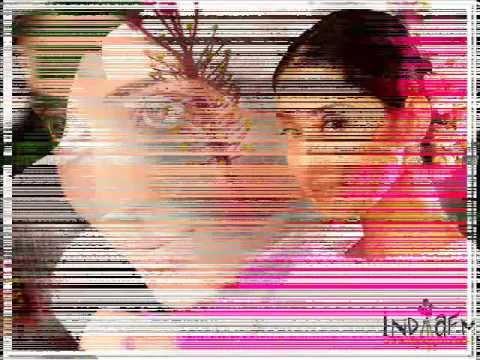 NAIN TERE JHUKE JHUKE..Kumar Sanu &Alka Yagnik.