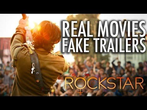 Rockstar - Not Coming Soon video