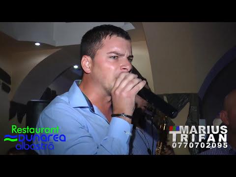 Lucian Cojocaru   01 Live Dunarea Albastră Live 2013 Full Hd video