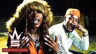 """Download Lagu Asian Doll """"Southside"""" (Prod. by Southside) (WSHH Exclusive - Official Music Video) Gratis STAFABAND"""
