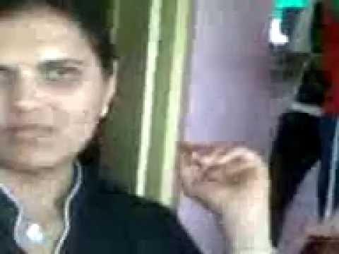 Ca. Sachin Raj Gupta Sings Kishore Kumar Classic Songs video