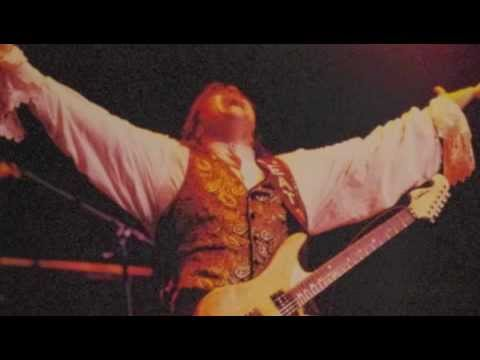 Meat Loaf: I'd Do Anything For Love (but I Won't Do That)  Live In Cardiff 1993 video