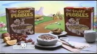 download lagu Usa Cartoon Express Commercials Part 2 -oct 25th 1990 gratis