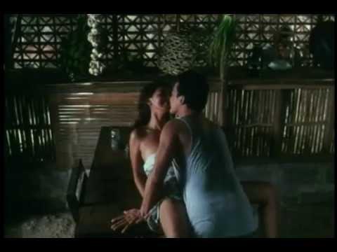 Ang kabet ni mrs.montero 1999 watch online mgm online sports betting