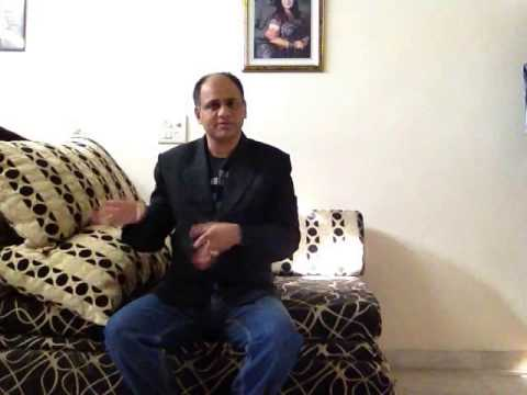 Weight Loss Herbal Remedies and Tips – Dr. Vikram Chauhan – MD ( Ayurveda ) Photo Image Pic
