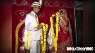 Everything wrong with Indian weddings funny video