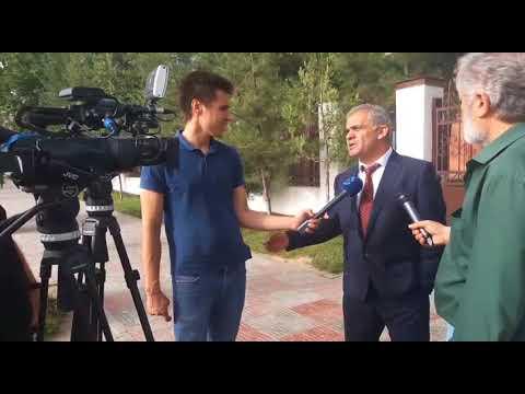 Своим решением Судья И.Сомони загнал в тупик более 8 миллион таджикистанцев