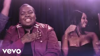Watch Sean Kingston Party All Night video
