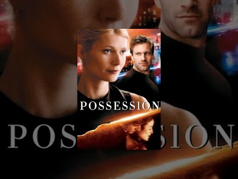 Possession video