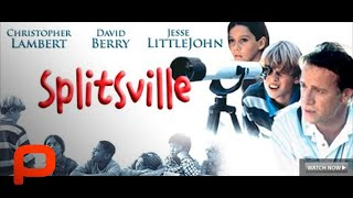 Splitsville - Full Movie